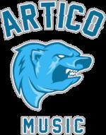 Artico_logo